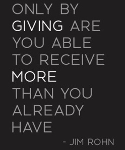 inspirational-giving-quotes-10