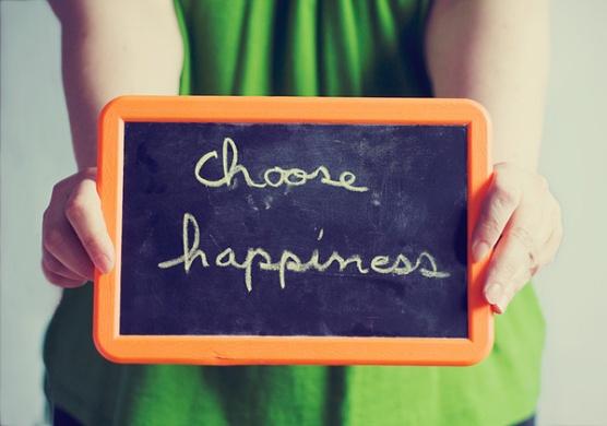 choose-happiness
