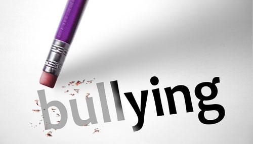 bullying-eraser