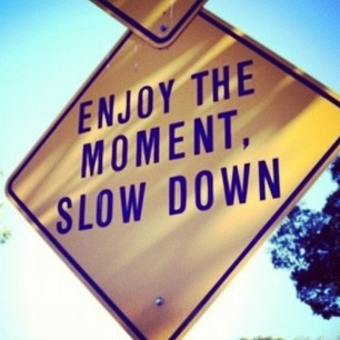 enjoy-the-moment