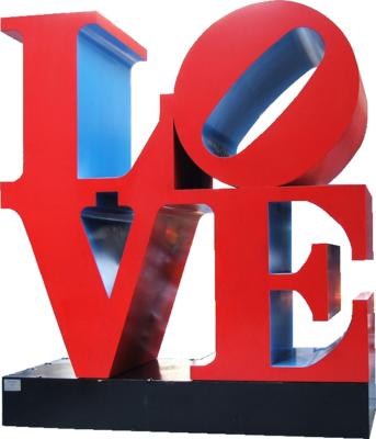 NYC-Love-Sign-psd21626