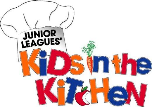 jlvd_cmyk_logo